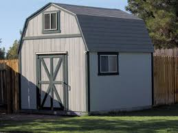 premier tall barn 10x12 storage buildings barn and storage