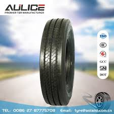 China Aulice Cheap Semi Truck Tires For Sale 12r22.5 Tubeless Tyre ... Truck Tires Tirebuyercom Tires Dump Sweep Terrain Crusher Belted Premounted Monster Chrome Bigo Big O Has A Large Selection Of At Commercial Semi Anchorage Ak Alaska Tire Service Blown Truck Are Serious Highway Hazard Roadtrek Blog Heavy 20 Inch Car And Passenger Grand Rapids Michigan Coinental To Raise Prices For Passenger Light Peerless Chain Autotrac Light Trucksuv Chains 0231810 Kal Allterrain