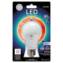 free ge led light bulbs at rite aid black friday sale