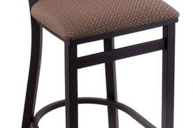 Counter Height Stool Covers by Bar Bar Stool Cushions Beautiful Bar Stools Blue Stool Covers