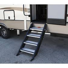 Amazon.com: MOR/ryde STP43204H Fold Up Step.4 Step 32: Automotive Live Really Cheap In A Pickup Truck Camper Financial Cris 2011 Palomino Maverick 800 Truck Camper On Campout Rv Mobile Deck Trails Of Gnarnia Introducing The Glowstep Stow N Go Step Youtube May Super Mod Cup Contest Medium Mods Modifications 8 Truck Camper With Jacks Alinum Steps Great Cdition Box Installing Electric Steps 60 How To Build Ultimate Bed Setup Bystep Adventurer Campers Featuring Seadek Marine Products Use Torklift Revolution Trailer Steps Platform Your Into A With Hccr Decks And Stairs Home Page