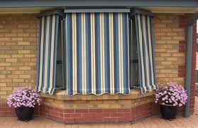 Exterior Blinds Murray Bridge | Awnings Murray Bridge | Call Us At ... Prices For Retractable Awning Awnings Sun Screen Shades Security How To Add Curb Appeal While Making Your Home More Sellable Castlecreek Fabric 15 X 6 2385 234396 At Town Country Blinds External Sunscreen Castlecreek Roll Up Window Shade Shutters Patio Cafree Best Images Collections Gadget Outside Blinds And Awning Bromame