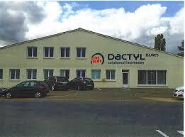 dactyl bureau bourges dactyl buro du centre chartres adresse