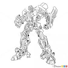 Full Size Of Coloring Pagegood Looking Bumble Bee Drawings Step 00 Png W 665 Large