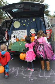 Trunk Or Treat Idea Charlie Browns Great Pumpkin | Holidays ... Shine Daily More Trunk Or Treat Ideas 951 Fm Wood Project Design Easy Odworking Trunk Or Treat Ideas Urch 40 Of The Best A Girl And A Glue Gun 6663 Party Planning Images On Pinterest Birthdays Ideas Unlimited Trunk Or Treat Decorating The 500 Mask Carnival Costumes Decoration 15 Halloween Car Carfax 12 Uckortreat For Collision Works Auto Body Charlie Brown Trick Smell My Feet Church With Bible Themes Epic Ghobusters Costume