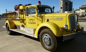 1945 Mack , Pumper, Hose, Fire Truck | Fire Trucks, Fire Apparatus ... Septic Tank Pump Truck 13 With Cmbbsnet Pierce Enforcer Puc Pumper Fire Emergency Equipment Eep 1999 Freightliner 151000 Rural Command Apparatus 1994 Intertional Tanker Used Details Kme Custom Severe Service For Sale Gorman Trucks My Two Minifig Scale Fire Engines Debysi Flickr Campbell River Department To Get Costly New Truck Mini Danko Buy This Large Red Lightly In Nw Austin Atx Dept Trucks Ga Fl Al Rescue Station Firemen Volunteer