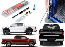 Used Ford Custom Truck Bed Accessories For Sale Flashback F10039s New Arrivals Of Whole Trucksparts Trucks Or Used Ford Near Moose Jaw Bennett Dunlop 2008 Super Duty F450 Drw 4wd Crew Cab 172 Lariat At 2011 F350 4x2 V8 Gas12ft Utility Truck Bed Tlc 2000 F150 4x4 Xlt Supercab Contact Us Serving Dodge Western Hauler Best Truck Resource 2017 4x4 Supercab Styleside 8 Ft Box 163 In Wb Pictures Diesel Dually For Sale Nsm Cars All Laredo F550 Bed Youtube Stretch My Truck Home The Long Bed Ram Mega And Custom Beds Service Installation Gallery 1997 Xl Std 2wd V6 Deals Unlimited Inc