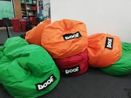 Bean Bag Doof Original, Home & Furniture, Others On Carousell Sattva Bean Bag With Stool Filled Beans Xxl Red Online Us 1097 26 Offboxing Sports Inflatable Boxing Punching Ball With Air Pump Pu Vertical Sandbag Haing Traing Fitnessin Russian Flag Coat Arms Gloves Wearing Male Hand Shopee Singapore Hot Deals Best Prices Rival Punch Shield Combo Cover Round Ftstool Without Designskin Heart Sofa Choose A Color Buy Pyramid Large Multi Pin Af Mitch P Bag Chair Joe Boxer Body Lounger And Ottoman Gray Closeup Against White Background Stock Photo Amazoncom Sofeeling Animal Toy Storage Cute