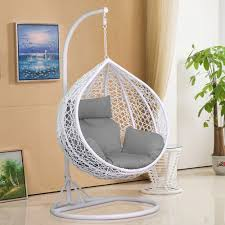 Hanging Chair Indoor Ebay by Hanging Swing Chair Ebay