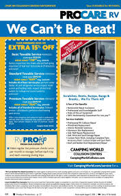 Camping World Flyer 06.11.2018 - 08.05.2018 | Weekly-ads.us Fingerhut Direct Marketing Discount Codes Coupon Code Trailer Parts Superstore Hallmark Card The Best Discounts And Offers From The 2019 Rei Anniversay Sale Roadtrippers Drops Price For Plus Limits Free Accounts To Military Discount Camping World Prodigy P2 Brake Control Exploring Kyotos Sagano Bamboo Forest Travel Quotes Pearson Vue Coupon Cisco Bpi Credit Freebies World Coupon Levelmatepro Wireless Vehicle Leveling System 2nd Generation With Onoff Switch