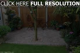 Backyards Modern Desert Landscape Designs Small Backyard Design ... Lawn Garden Small Backyard Landscape Ideas Astonishing Design Best 25 Modern Backyard Design Ideas On Pinterest Narrow Beautiful Very Patio Special Section For Children Patio Backyards On Yard Simple With The And Surge Pack Landscaping For Narrow Side Yard Eterior Cheapest About No Grass Newest Yards Big Designs Diy Desert