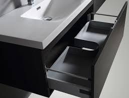 europäische badezimmer moderne waschbecken waschtisch wand bad möbel buy bad möbel mdf europäischen wand hing moderne bad eitelkeit set bad