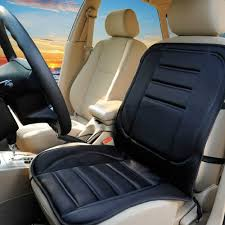 12V Heated Car Seat Cushion Cover Seat Winter Household Heater ... Memory Foam Seat Cushion Set Bodsupport Amazon New Product Cooling Adult Stadium Car Bus Driver Outdoor Amazoncom Wondergel The Origional Seat Cushion With Washable Cover Air Hawk Top Deals Lowest Price Supofferscom My Drivers Fix Dodge Diesel Truck Resource Ergonomic Reviews Office Chair Pillow For Drivers Best Treatment Sciatic Nerve Sciatica Pain Relief Permanent Repair Diy Dodge Ram Forum Forums Truck Driver Cushions Archives Truckers Logic Pssure Relieving Youtube Who Else Wants Gel For And Trailer 5 Cushions R J Trucker Blog