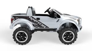 Power Wheels Ford F-150 Raptor Extreme, Silver - Walmart.com Img_55199b8png Tesla Is About To Bring Online Its Biggest Supcharger Stations In Movin Out The Evolution Of Truck Stops Flying J Stop Image Information Pulling Triples Up I5 I Think This Might Have Been Just North Truck Stop Ding Travel Essentials Ashland Oregon Multicar Crash Causes Backup On Only Minor Injuries Unveils Largest Station The Us And It California Inrstate 5 Grapevine Ascent At 300 Mph Youtube One Killed Several Hurt Tacoma Q13 Fox News