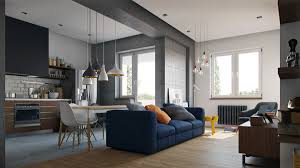Studio Apartments For Young Couples Home Decorated Design Ideas 51 Best Living Room Stylish Decorating Designs 25 Indian Home Decor Ideas On Pinterest Room Android Apps Google Play Amazing Of Good Of Fresh Cla 4171 30 Minimalist Inspiration To Make The Most Designing Luxury Designer Amp Art New Simple About Decor Id 3664 Sweet Retro