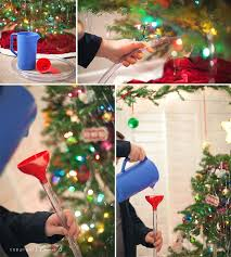 Xmas Tree Waterer by 35 Best Decor Images On Pinterest Banquet Books And Brass