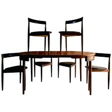 Table And 6 Chairs – Confedem.org Belfort Essentials Abaco 54 Square Solid Acacia Wood Top Counter Shop Juvenile Java Mission Table With Two Chairs Set Rich Mocha Hanover Montclair 3piece Metal Outdoor Bar Height Ding Handmade Solid Oak Tall Table Two Chairs And High Stools Small Rectangular Kitchen Homesfeed High In Cheltenham Gloucestershire Gumtree 84 Off Glass Tables Coaster Fniture 102271 Tone Island Parkland 2 Item 94349 Walmart Canada Marble Matching Ayr South Winsome Lynnwood 3pc Drop Leaf Ladder Chair On Carousell