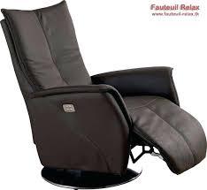 chaise roulante en anglais fauteuil relax stainless le fauteuil de relaxation evo fauteuil