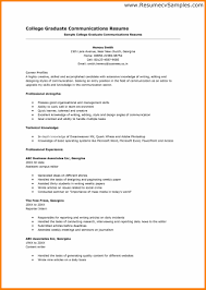 5+ Cv Template For Scholarship Application | Instinctual Intelligence Career Rources Intelligence Community Center For Academic Exllence Coop Resume Development Sample Graduate Cv And Research Positions Wordvice Academic Cv Samples Focusmrisoxfordco Resume Mplate High School Sazakmouldingsco 5 Scholarship Application Stinctual Intelligence Template For School Ekbiz Examples Academics Scholarship Vs Difference Definitions When To Use Which Samples Cv Doc Unique Word Templates Best High Entrylevel Biochemist Monstercom