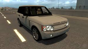 Range Rover For American Truck Simulator Range Rover Car Mod Euro Truck Simulator 2 Bd Creative Zone P38 46 V8 Lpg 4x4 Auto Jeep Truck In Fulham Ldon P38 25 Tdi Proper Billericay Essex Gumtree Range Rover Startech 2018 V20 Ats Mods American Simulator Licensed Land Sport Autobiography Suv Remote Rovers Destroyed As Hits Low Bridge New 20 Evoque Spied Wilde Sarasota Startech Introduces Roverbased Pickup Paul Tan Image Your Hometown Dealer Thornhill On 3500 Worth Of Suvs On Transport Smashed By