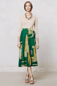 1223 best fabulous frocks images on pinterest skirts embroidery