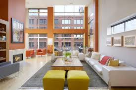 100 Chicago Penthouse Beyond Boston 3 Bed River North