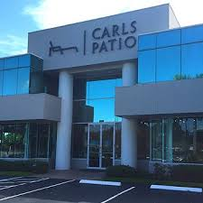 Carls Patio Furniture Fort Lauderdale by Carls Patio Boca Raton Patio Furniture Palm Beach Patio