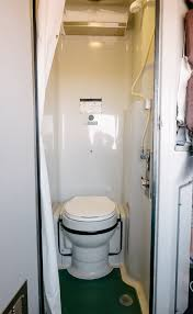 Do All Amtrak Trains Have Bathrooms by Ohio To California In An Amtrak Sleeper Car Thought U0026 Sight