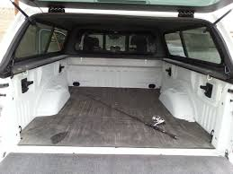 Show Me Your Bed Toppers (camper Shells)! - Page 72 - Ford F150 ... Truck Bed Carpet Kits 75166 Diy Vidaldon Just A Car Guy A Roll Of Carpet In The Pickup Bed Good Idea Mat Mats By Access Vw Amarok Double Cab Aeroklas Heavyduty Pickup Tray Liner Over Images Rhino Lings Do It Yourself Garage How To Install Bedrug Molded On Gmc 2500 Truck Liner Wwwallabyouthnet Canopy Sleeper Part One Youtube Dropin Vs Sprayin Diesel Power Magazine For Trucks 190 Camping Kit Rug Decked With Topper 3 Of The Best Tents Reviewed For 2017