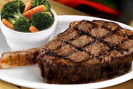 Steak At Texas Roadhouse!! | Delicious!! | Texas Roadhouse ... Texas Roadhouse Coupons 110 Restaurants That Offer Free Birthday Food Paytm Add Money Promo Code Kohls 20 Percent Off Coupon Top Printable Batess Website Pie Five Pizza Co Coupon Code For 5 Chambersburg Sticker Robot Hotels Near Bossier City La Best Hotel Restaurant Menu Prices 2018 Csgo Empire Fat Pizza Discount And Promo Codes 20 Discount Dubai Hp Printer Paper Printable