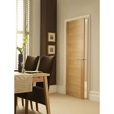 Decore Ative Specialties Door Profiles by Door Stile Width U0026 Transitional Contemporary Combination Frame