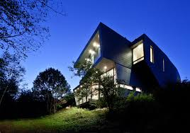 100 Mls Port Hope Ontario House Teeple Architects ArchDaily