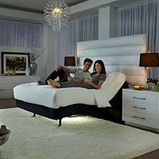 Amazon Prodigy 2 0 Split King Bed Adjustable Power Base