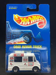HOT WHEELS 1991 Good Humor Truck White Ice Cream Truck Vintage Rare ... Lot Of Toy Vehicles Cacola Trailer Pepsi Cola Tonka Truck Hot Wheels 1991 Good Humor White Ice Cream Vintage Rare 2018 Hot Wheels Monster Jam 164 Scale With Recrushable Car Retro Eertainment Deadpool Chimichanga Jual Hot Wheels Good Humor Ice Cream Truck Di Lapak Hijau Cky_ritchie Big Gay Wikipedia Superfly Magazine Special Issue Autos 5 Car Pack City Action 32 Ford Blimp Recycling Truck Ice Original Diecast Model Wkhorses Die Cast Mattel Cream And Delivery Collection My