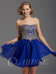 short prom dresses cheap ball gowns