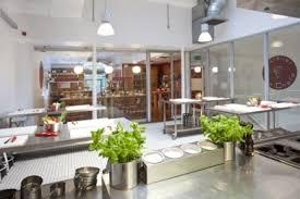 l atelier cuisine de l atelier des chefs in discover our cookery location