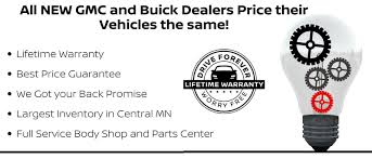 Miller Auto Plaza In St Cloud | A Monticello, Brainerd & Alexandria ... 2019 Freightliner Scadia For Sale 115575 Choice Auto Used Dealership In Saint Cloud Mn 56301 Tristate Truck Equipment Sales St Area Chamber Guide 2017 By Town Square Publications Nuss Tools That Make Your Business Work Lawrence Family Motor Co Manchester Nashville Tn New Cars Twin Cities Wrecker On Twitter Cgrulations To Andys 2018 Ram 1500 Big Horn Dealer Surplus Military Equipment Brings Police Security Misuerstanding Old River Volvo Acquires Parish Home North Central Bus Inc Corrstone Chevrolet Car Dealer Monticello