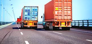10 Critical Trucking Needs Axon Trucking Payroll Software For Drivers Employees Transportation Management 800 Transportation Software Plays A Crucial Role And The Trucking 10 Critical Needs Container Brokerage Intermodal Truckn Pro Owner Operator Edition Software Demo Youtube Dr Dispatch Data Entry Rand Mcnally Navigation Routing Commercial Easy To Use Cstruction Truck Ticket Hcss Segment 7 Deep Dive Automotive Share Road Minnesota Association