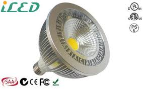 par38 led bulb for sale par38 led bulb from china led suppliers