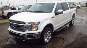 2018 FORD F150 LARIAT For Sale In Indianapolis, Indiana | Www ... 2018 Lvo Vnrt640 For Sale In Indianapolis Indiana Www Andy Mohr Andymohrtweets Twitter Chevy Trax Review Plainfield In Chevrolet 2017 Ford F750 New Used Dealer F150 Lariat Ford F250 Sd 5002101482 F350 Super Duty Truck Interior Wows Order Parts Center Commercial Trucks 2016 Tundra Bed Cfigurations Accsories Body Shops In Collision