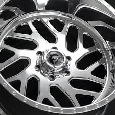 Wheel & Tire Package Financing! Best Discount Tires Sale Wheels Rims Shop Missauga Brampton Jeep Wrangler Vehicle Gallery At Butler And In Photo Ram 2500 3500 Wheel Tire Packages Ambit Selkirk Truck By Black Rhino Hennessey Performance Velociraptor Offroad Stage 1 Mrr Authorized Dealer Of Custom Kmc Distributors Pladelphia Pa Fastco 25 For Trucks Ideas On Pinterest