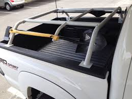 Tacoma #bed Rack | Tacoma | Pinterest | 4x4, Toyota And Toyota Tacoma Bedstep Truck Bed Step By Amp Research For Toyota 62017 Tacoma Rack Active Cargo System Short Trucks Bestop 7630135 Supertop 6 042018 Organizer 0517 5ft 1inch Decked Bedxtender Hd Max Extender 072018 New 2018 Sr Double Cab Pickup In Escondido 1017739 Tundra Antero Rear Side Mountain Scene Accent Weathertech 2016 Roll Up Cover Lr250515 Includes Utility Track Kit Sr5 4x4 Poised To Continue The Lead 6ft Beds Only Pure Accsories Parts And