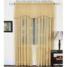 curtains ruffle blackout curtains land of nod curtains navy