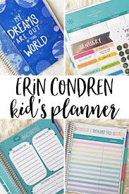 Erin Condren Kids Planner Review | Kids Planner, Erin ... Kawaii Cleaning Planner Stickers Llp018 Tween Fav Coupon For Erin Condren Planner Magicjack Coupon Code Renewal Erin September 2018 20 Off Coupons Bed Condren Designer Accsories Asterisk Page Flags Set Of 12 Colorful Adhesive Markers Decorative Fun And Cute Customizing Life Freecharge Review New Softbound Lifeplanners Inserts More Ecstickers Hashtag On Twitter How To Stay Organized While Traveling Petite Style Script Foil Ready Beach Day Printable Stickers Happy Weekly Kit Glam Glitter Pink Girl Sand Ocean Sea Play Life 2019 Review Wildflowers