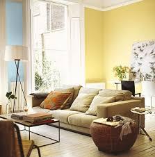 29 ideen fürs wohnzimmer streichen tipps und beispiele