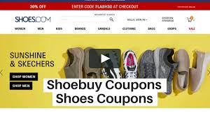 Shoebuy Coupons Shoes Coupons - Up To 60% Off Skechers Mens Shoes,  Sneakers, Boots Jazzmyride Coupon Code 75 Off Shoebuy Coupon Discount Promo Codes March 2019 Natural Healthy Concepts 2018 Best 19 Tv Deals Overstock 20 Off 120 Shoprite Coupons Online Shopping Need An Adidas Code How To Get One When Google Fails You Skullcandy Coupons Daddy Legit Airport Parking Discount Codes Manchester Brand Deals 30 6pm August Native Patagoniacom Promo Lego Land