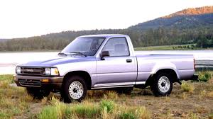 Toyota Truck Regular Cab 2WD '1988–95 - YouTube 1989 Toyota Pickup For Sale Classiccarscom Cc1075297 Sale Near Las Vegas Nevada 89119 Classics 89 Trucks Pinterest Trucks And Mickey Thompson Classic Ii Custom Suspension Lift 4in Auto Bodycollision Repaircar Paint In Fremthaywardunion City My Truck 22re Youtube For Sale Land Cusier Hj60 Hilux Cstruction Zone Photo Image Gallery Masonsdad09 Tacoma Xtracab Specs Photos Modification Parts Car Stkr7304 Augator Sacramento Ca Build Toyota Pickup American Racing 114 6in