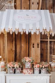 Caleb And Chelsies Gorgeous Barn Wedding