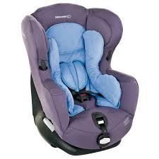 siege auto iseos neo seggiolino iseos neo vegetal blue bebe confort infanzia eurekakids