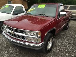 1994 Chevrolet C/K 1500 Series 2dr C1500 Cheyenne Standard Cab SB In ... 1971 71 Chevrolet Cheyenne Super Short Bed Pickup Sold Youtube 1972 72 Chevy Shortbed Truck Regular 1979 Trucks Accsories And Dealer Keeping The Classic Look Alive With This First Truck I Bought At 18 Except Mine For Sale Classiccarscom Cc1003836 1996 3500 Crew Cab Pickup Item Da 1977 K10 44 With 6313 Actual Original Miles Used 2013 Silverado 1500 Edition 4x4 For The 7 Best Cars To Restore C10 12 Ton